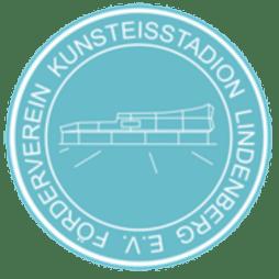 Logo Förderverein Eisplatz Lindenberg