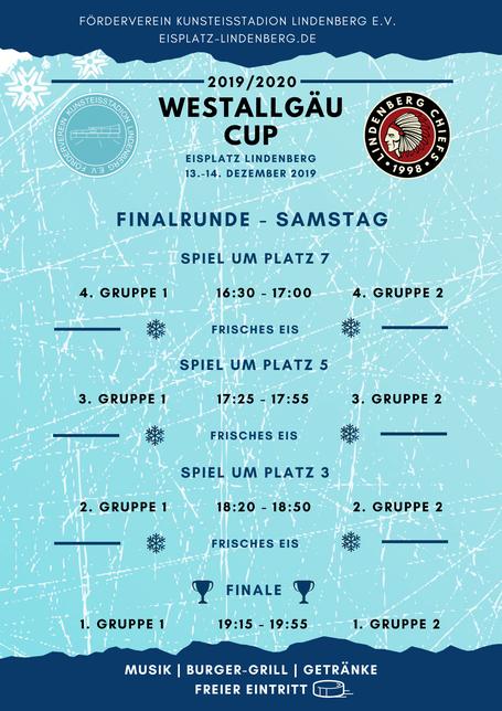 spielplan finalrunde westallgäu cup 2019 2020