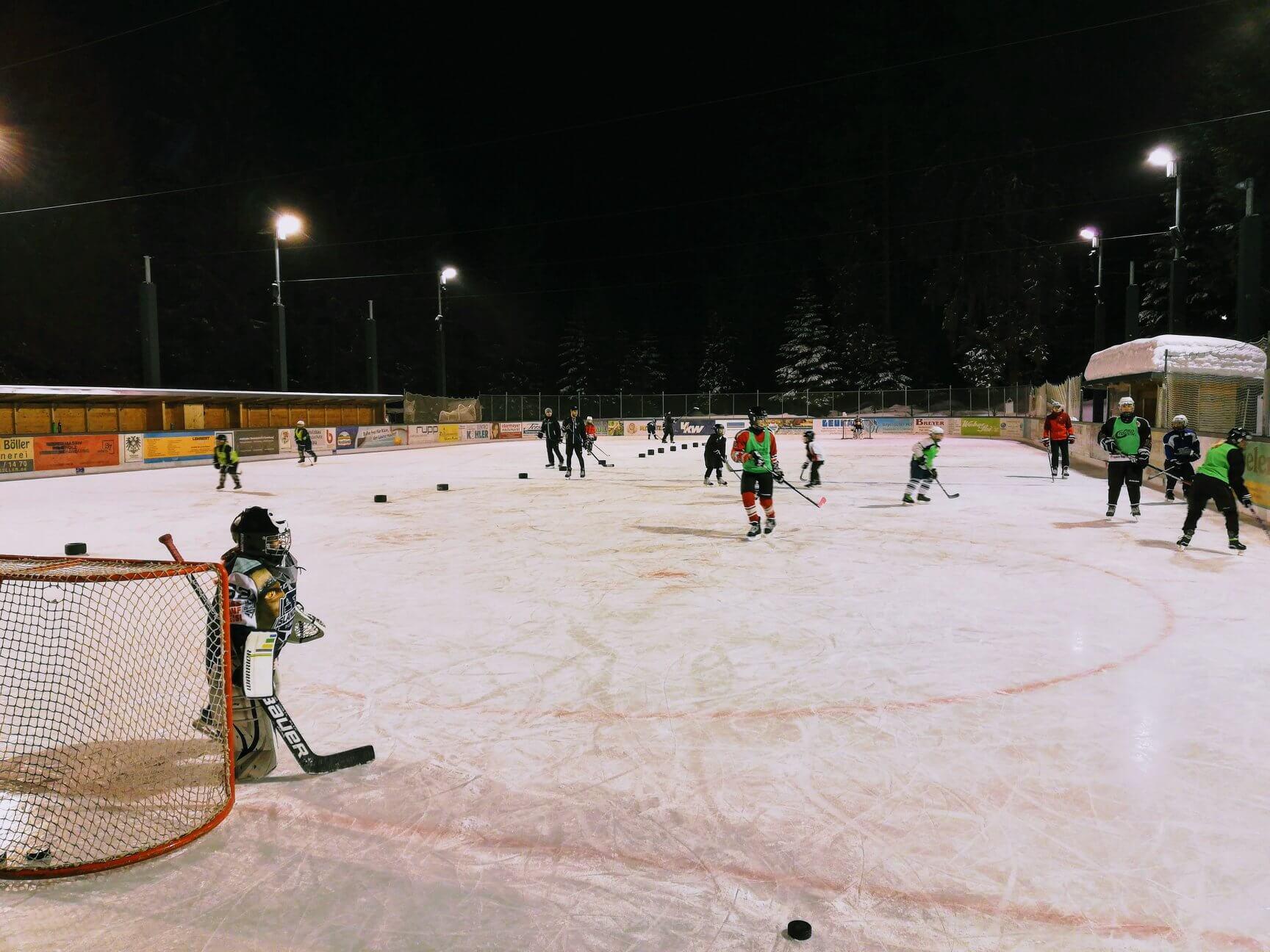 jugendtraining-eishockey