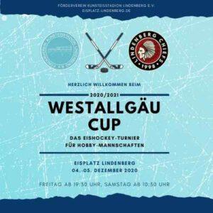 Westallgäu Cup 20/21