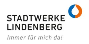 Sponsor: Stadtwerke Lindenberg