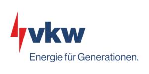 Sponsor: VKW
