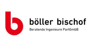 Böller & Bischof Baustatik - Ingenieurbüro