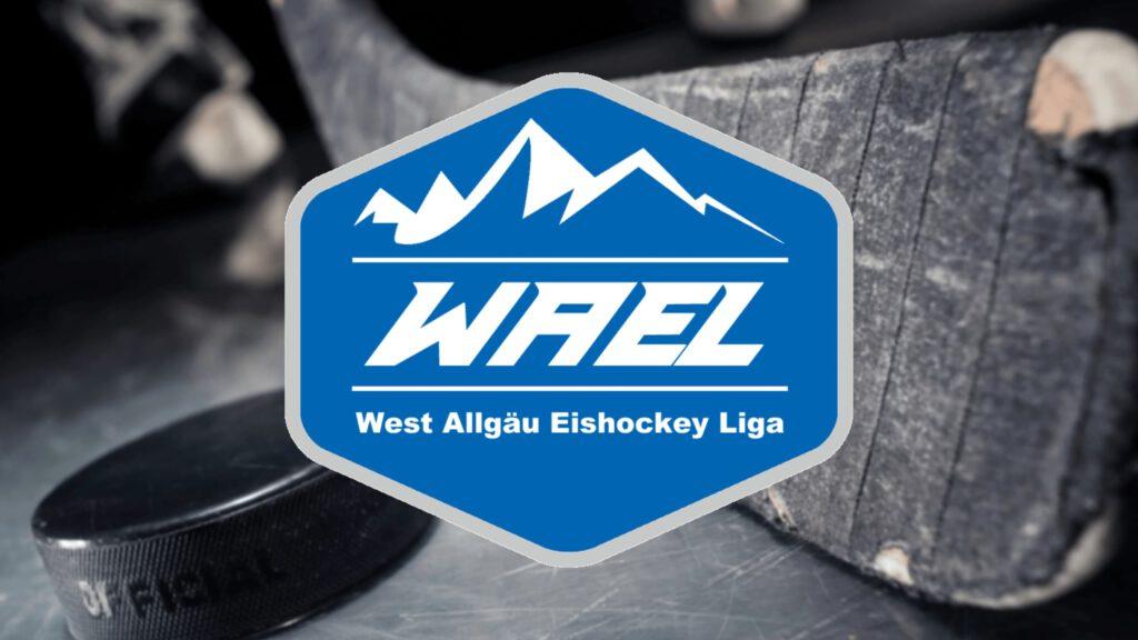 WAEL Logo